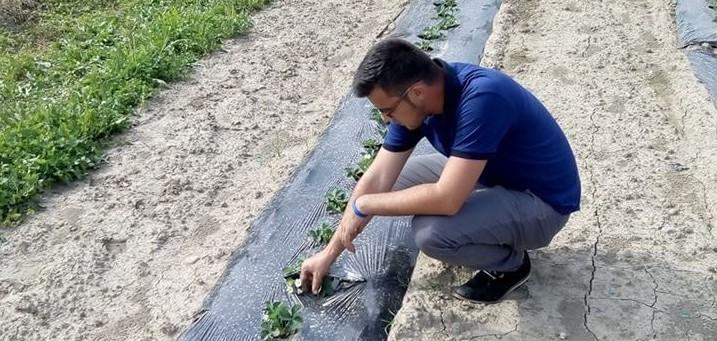 Poljoprivreda treba mlade ljude