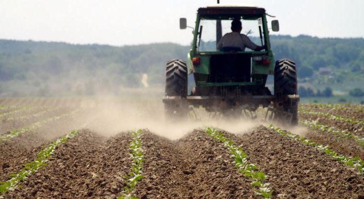 IPA fondovi za poljoprivrednike