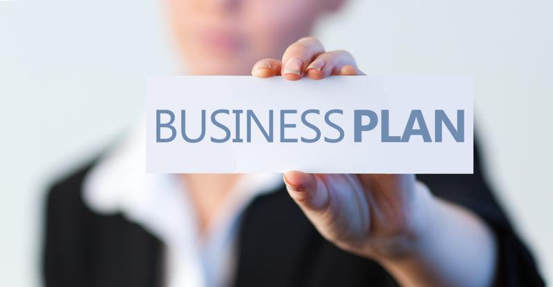 Najbolji poslovni plan