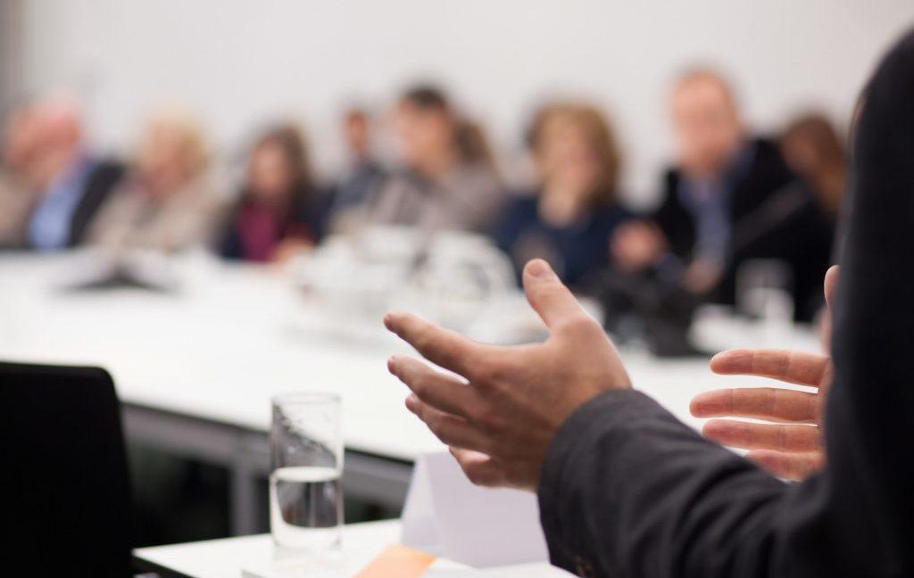 Poziv: Biznis klinike i B2B susreti