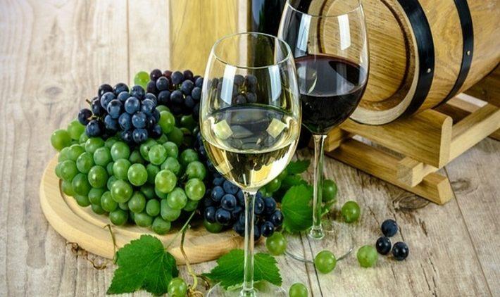 Konferencija o vinskom turizmu