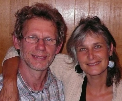 Predavanje i seminar sa Isabelle i Uwe Burka iz Švajcarske, 23-25. 07. 2019. Banja Luka i Domestica imanje, Krnete, Laktaši